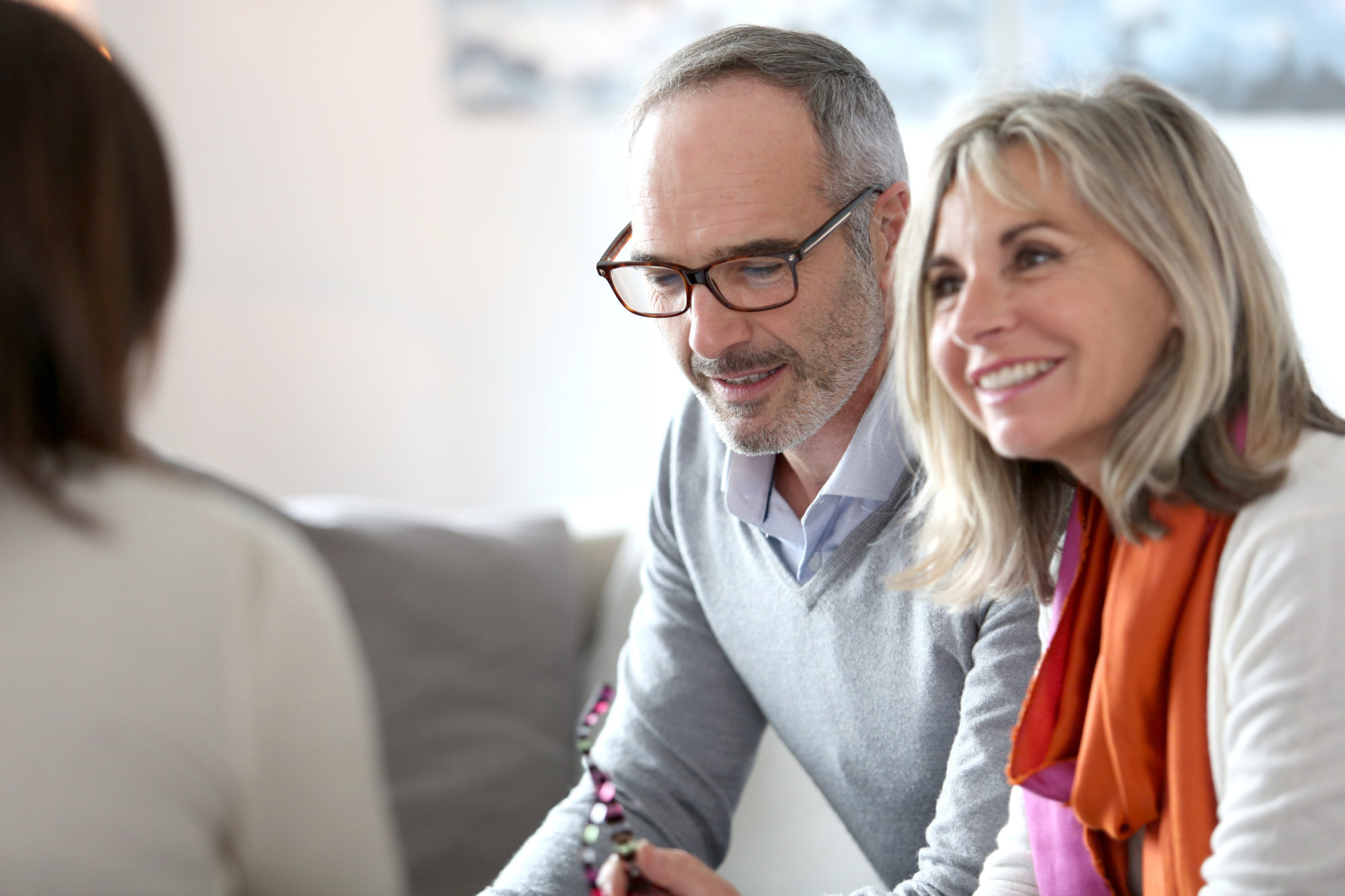 Estate Planning & Probate Services