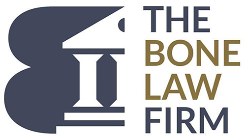 The Bone Law Firm